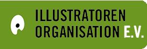 illustratoren organisation