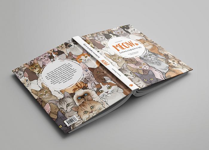 Katzensachbuch