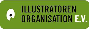 illustratoren organisation